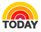 Elysa Lazar on The Today Show