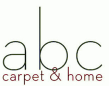 Current nyc sample sales lazar shopping sample sales for Abc carpet outlet sale