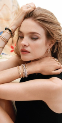 David Yurman Sample Sale