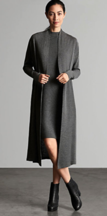 Eileen Fisher Sample Sale