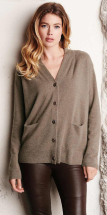 Repeat Cashmere Sample Sale